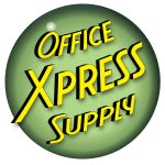 Office Express Supply Logo